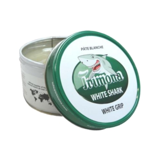 Trimona lepidlo White shark 250g
