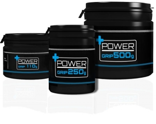 Power grip 500g